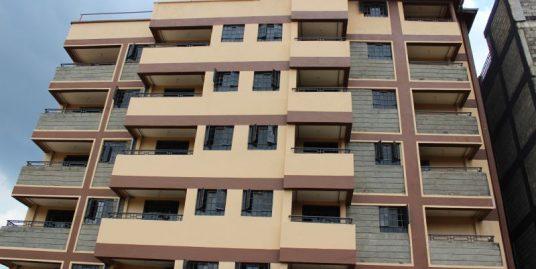 1 & 2 bedroom apartment to rent large windows JM Apartments