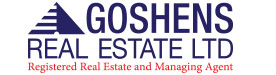 Goshens Real Estate
