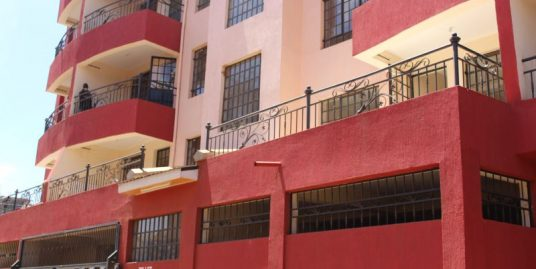 One and Two bedrooms Beautiful apartment for rent Taji apartments