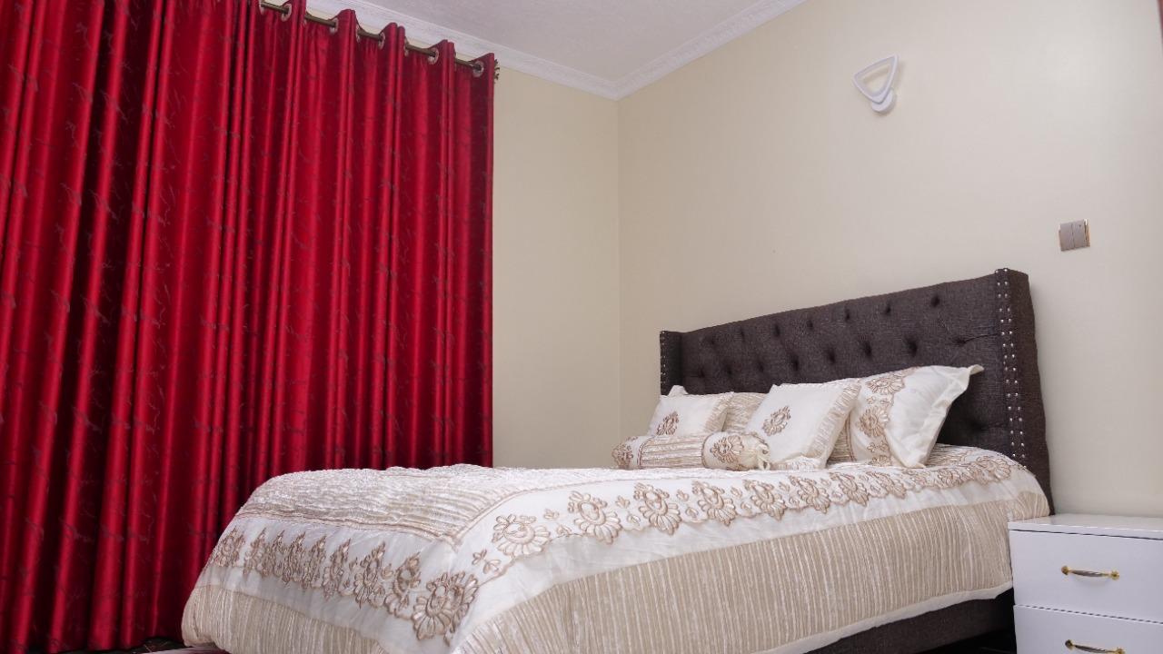 LAVISH 2 & 3 BEDROOM WITH SQ